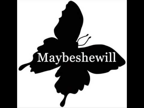 Maybeshewill - In Another Life When We Are Both Cats