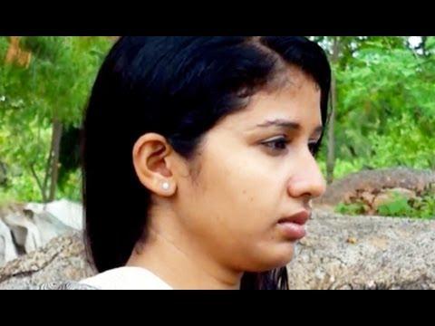 A Karthi's Lovestory - A Telugu Short Film - By Karunakar