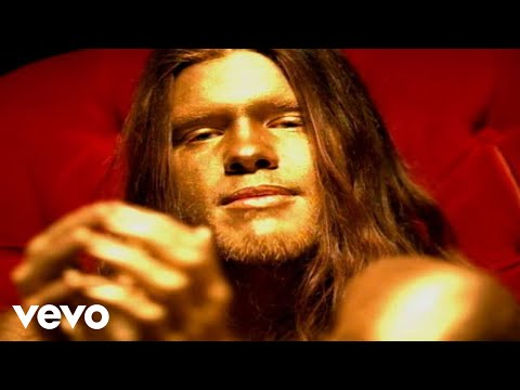 Blind Melon - Changes