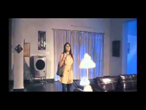 Eso Amar Ghore From Street Light (2011) - Www.bengalivideo.net video