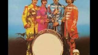 Vídeo 356 de The Beatles