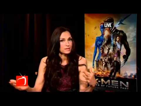 x Men Days of Future Past Jean Grey x Men Days of Future Past