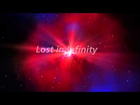 'Lost in Infinity' Trailer