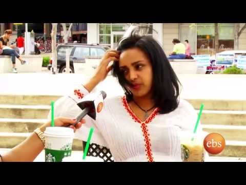 Enchewawot Season 4 Ep 1: Interview with Blen Mamo