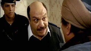 Download 90 دقيقة : شردى فى اقوى تعليق : اللى ملوش خير فى حاتم ملوش خير فى مصر (هى فوضى ) 3Gp Mp4