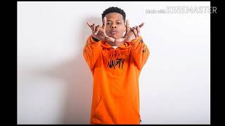 Nasty C - Bobby Axe (Offial Audio)
