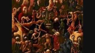Watch Atrox This Vigil video