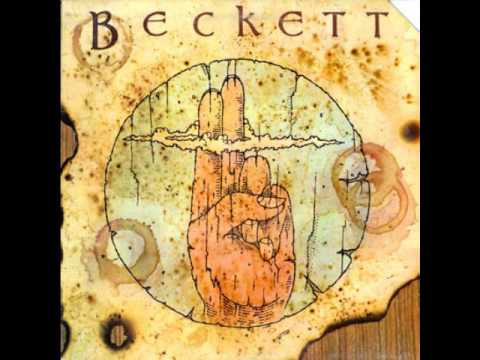 Beckett - A Rainbow's Gold