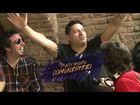CHANGO FEROZ - CAPITULO 5 - 17-04-14