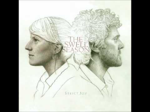 Swell Season - When Your Mind's Made Up (Strict Joy Bonus Disc - Live at Riverside Theatre)
