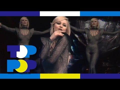 Raffaella Carra - A Far L' Amore Comincia Tu • TopPop