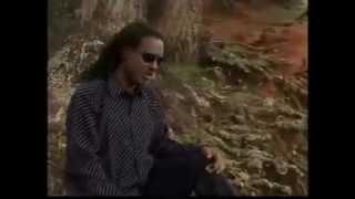 Falmata Rorroo - Burqa (Oromo Music)