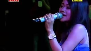 download lagu Via Vallen - ILANG ROSO  Dangdut Koplo OM gratis