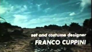 Hai sbagliato... dovevi uccidermi subito! (1972) Mario Bianchi