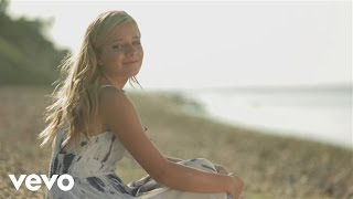 Watch Jackie Evancho Think Of Me video