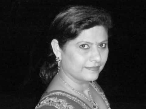 Kahin Deep Jale Kahin Dil - BEES SAAL BAAD - Lata Mangeshkar...