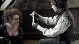 Helena Bonham Carter - Wait