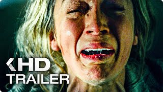 A QUIET PLACE Trailer German Deutsch (2018)