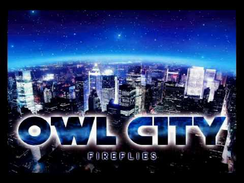 Official Dubstep Remix: Owl City - Fireflies (marlow Remix) Free Download video