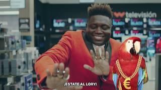 Lory Money - Estate Al Lory