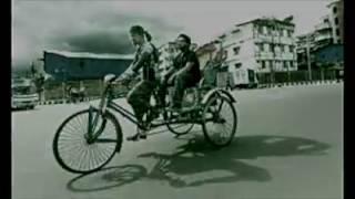 Gontobbo (গন্তব্য) Ayub Bachchu- Most number of lyricist for 1 single song