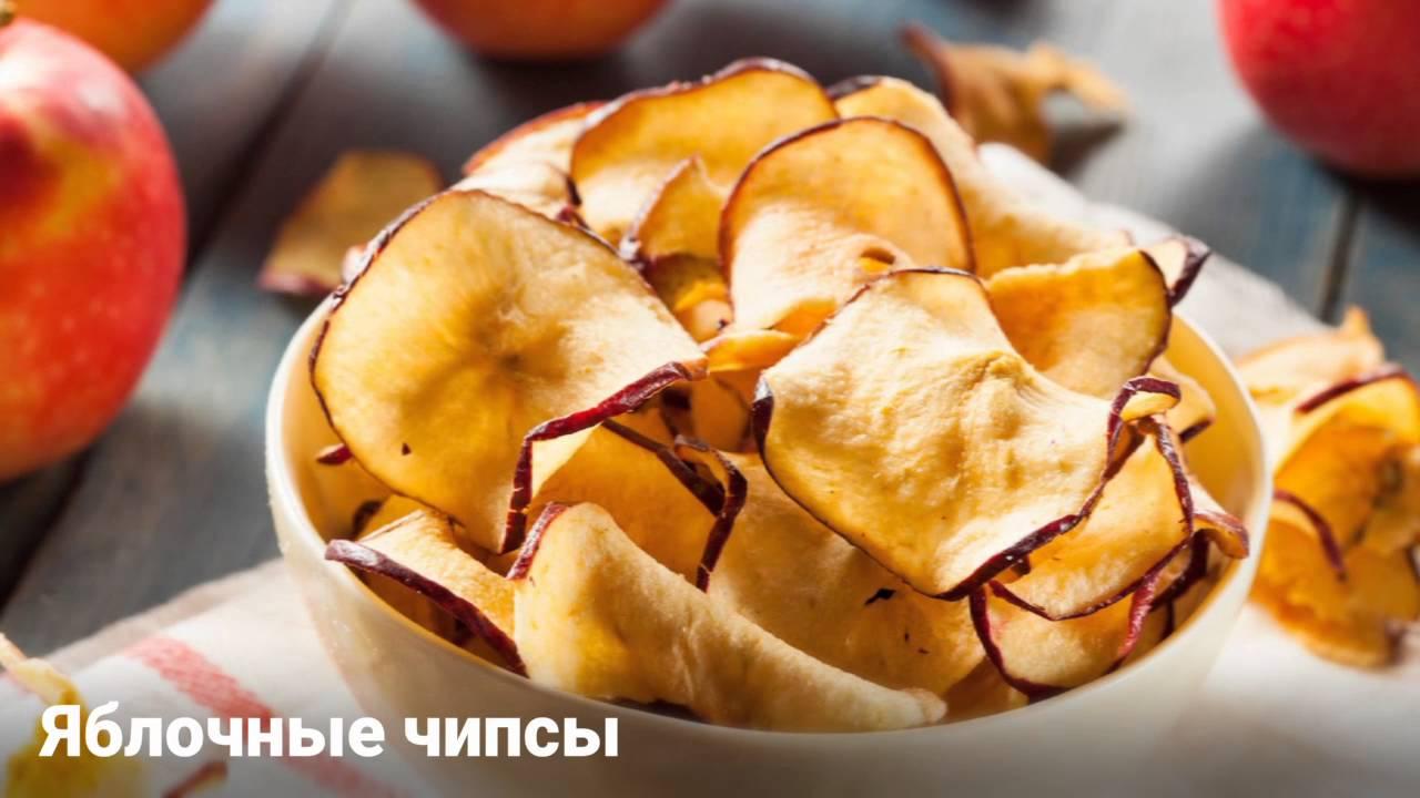 Рецепты американской кухни в домашних условиях