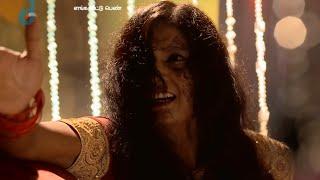 Enga Veettu Penn - Episode 102  - October 30, 2015 - Webisode