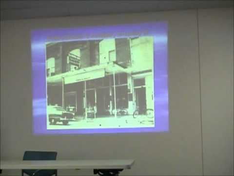Opelousas Memories: Genealogy Meeting 10-8-11 1/6