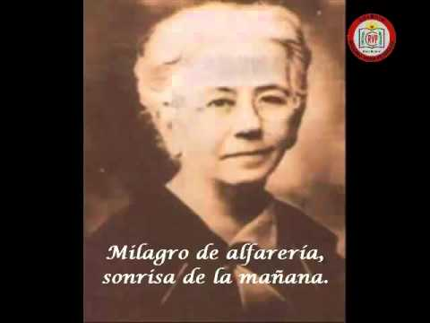 Ариэль Рамирес - Rosarito Vera