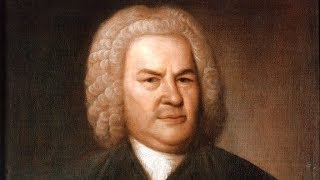 Bach In The Cave Xaver Varnus Plays Bach 39 S St John Passion