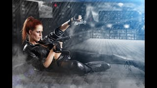 Action Movies Full Movies English ✭ USA Movies Full Length ✭ Best Hollywood Movies # 1