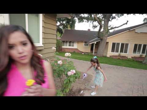 Megan Nicole 7 Years (Lukas Graham Cover) pop music videos 2016