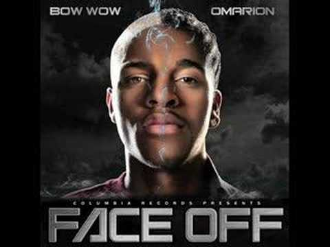 Bow Wow & Omarion - He Ain't Gotta Know