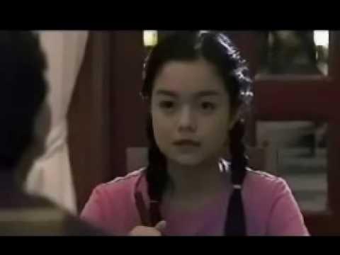 Ung Hoang Phuc - Can Rut