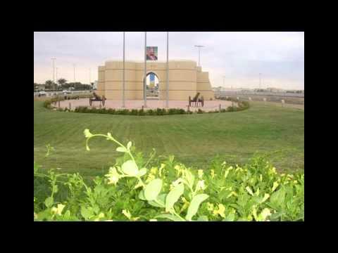 Jeddah Travel, Jeddah Food, Jeddah Municipality, Jeddah Hotels, أمانة محافظة جدة