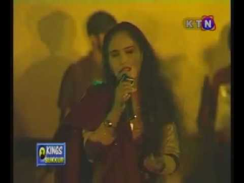 Shahniia Ali Yar Dadhi Ishq Atish video