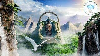 Nhạc Thiền Nhẹ Nhàng Cho Buổi Sáng Tĩnh Tâm - Ngày Mới Tràn Đầy Năng Lượng
