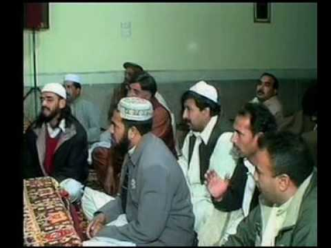 Saif-ul-malook Qadeer Butt Best 6 16 Kharala Jhelum video