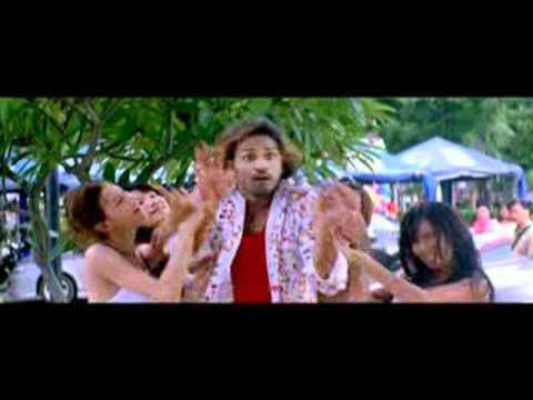 Dhiri Dhiri - Mate Bohu Kori Jae Na Song - Brand New Hit Oriya Songs - Darshan Music video