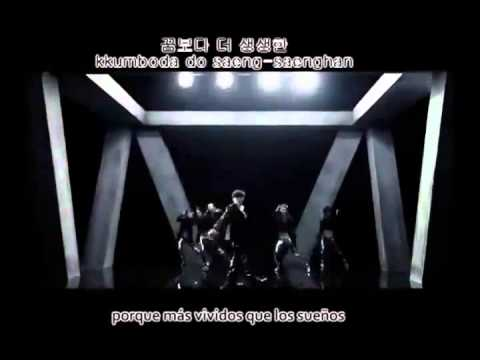 Wheesung - Insomnia (Sub -.español)