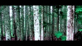 Download Lagu HEROES - Mt. Hood, OR - (HD) - Music Video Gratis STAFABAND