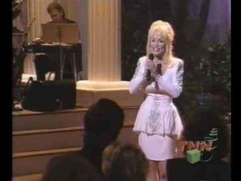 Dolly Parton - Precious Memories