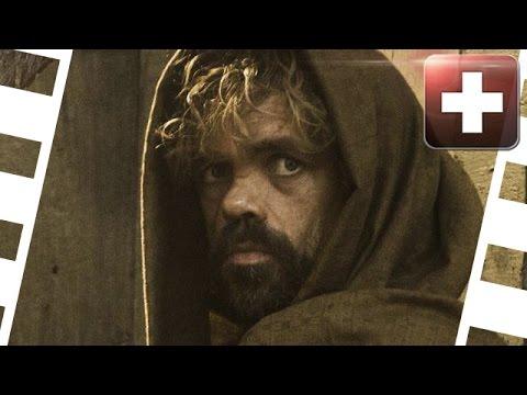Kino+ #52 (2/2) | HBOGo | Game of Thrones | Gewinnspiel