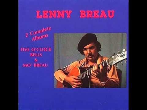 Lenny Breau - New York City