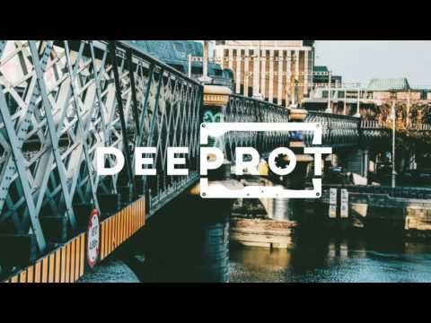 Skelecta - Nang (Flava D Remix)