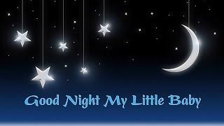 [Nhạc Ru Bé Ngủ] Nhạc không lời cho bé hay nhất 2017 - giúp bé ngủ ngon và thông minh