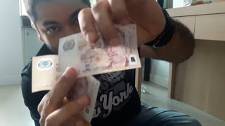 Singapore Currency ! Singapore Money , Singapore | Guidelines and Tips about Thai Currency THB