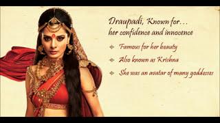 Mahabharat Beautiful BGM