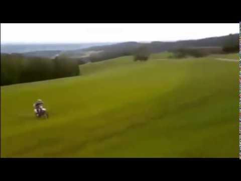 Классный прыжок