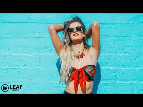 Feeling Happy 2018 - The Best Of Vocal Deep House Music Chill Out #84 - Mix By Regard